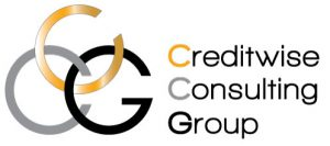 Creditwise Consulting Group   Affiliated with Innovative